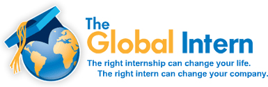 The Global Intern